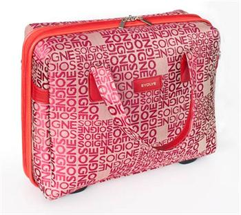 Dámská taška EVOLVEO Girl na nb 15.6