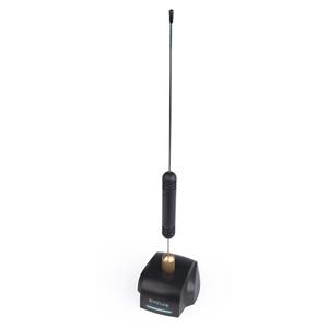 EVOLVEO Stick, aktivní pokojová anténa DVB-T/T2