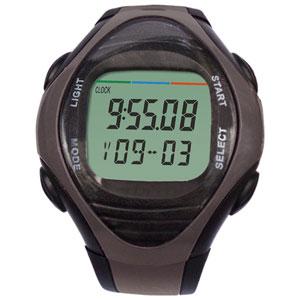 sportovní hodinky EVOLVEO Fitness tep. frekvence, kalorie, BMI