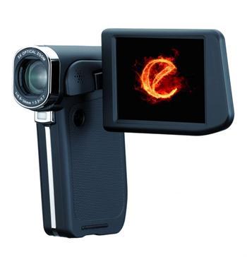 Videokamera 2100HD Touch (5Mpix, 5x zoom, 3