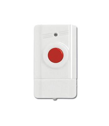 EVOLVEO vezeték nélküli sürgősségi SOS gomb a Sonix-hoz