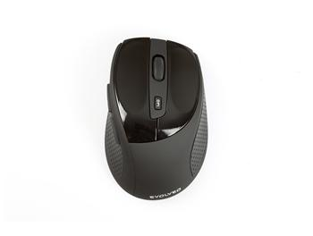 EVOLVEO WM-604B, wireless mouse