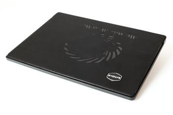 EVOLVEO CoolStand, chladicí podstavec pro notebook