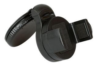 EVOLVEO MX150, univerzální držák do auta pro mobilní telefon]