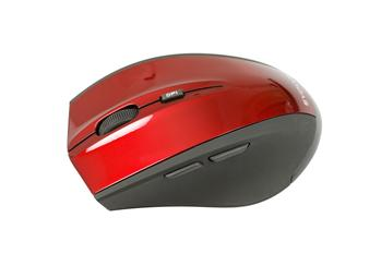 EVOLVEO WM626 wireless mouse