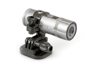 EVOLVEO SportCam X1, 1080p, IP68, 120°, vodotěsná 10m