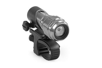 EVOLVEO Sport Light 3W