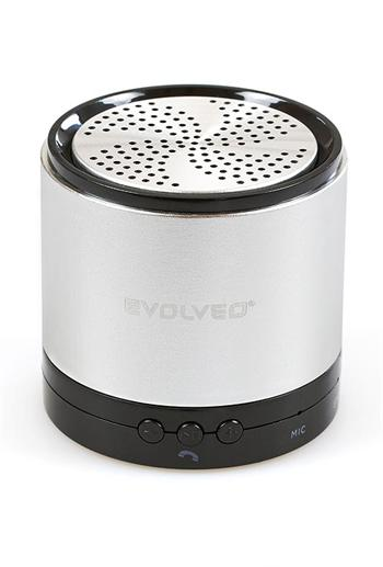 EVOLVEO Bluetooth repro 3W, handsfree