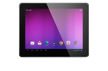 EVOLVEO XtraTab 8 QC, QuadCore IPS Android tablet