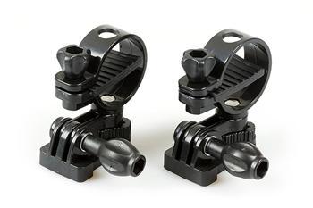 EVOLVEO kamera rögzítési kellék, 2 darab