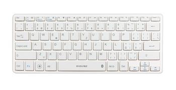 EVOLVEO WK29W Bluetooth keyboard