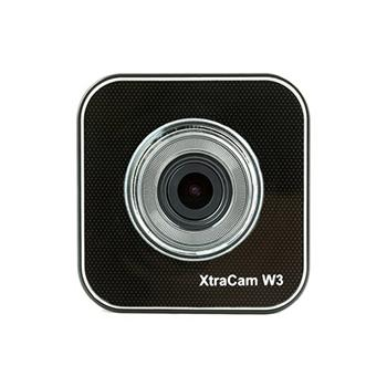EVOLVEO XtraCam W3, 1080p, WiFi, 160°, G senzor