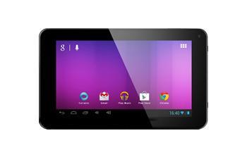 EVOLVEO XtraTab 7 Q4 16GB, QuadCore Android tablet