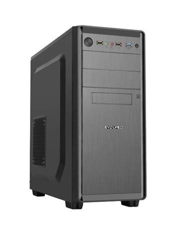 EVOLVEO R05, case ATX