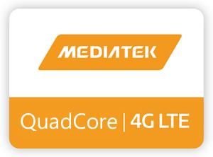 Procesor Mediatek