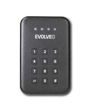 EVOLVEO 2.5
