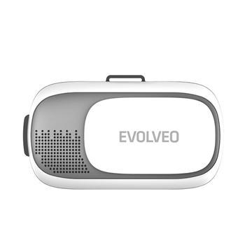 EVOLVEO VRC-4, Virtuális valóság szemüveg
