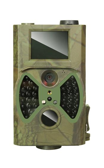 EVOLVEO StrongVision R1, outdoor wildlife camera