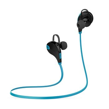 EVOLVEO SportLife XS2, Bluetooth stereo earphone with microphone