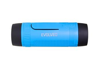 EVOLVEO Armor XL2, outdoor Bluetooth speaker
