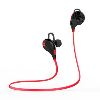 EVOLVEO SportLife XS3, Bluetooth stereo earphone with microphone