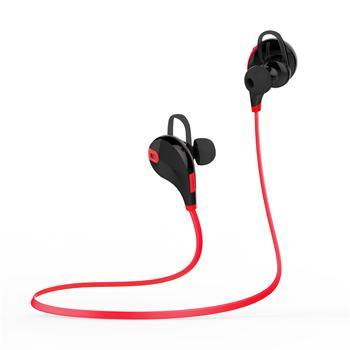 EVOLVEO SportLife XS3, Bluetooth sztereó fülhallgató mikrofonnal