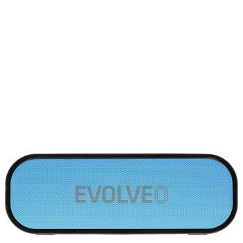 EVOLVEO Armor GT8, outdoor Bluetooth speaker