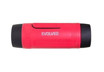 EVOLVEO Armor XL3, outdoor Bluetooth speaker