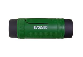 EVOLVEO Armor XL4, outdoor Bluetooth speaker