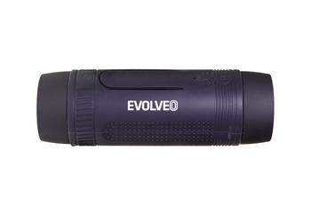 EVOLVEO Armor XL5, outdoor Bluetooth speaker