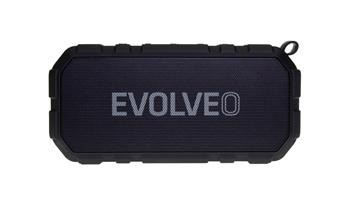 EVOLVEO Armor FX4, outdoor Bluetooth speaker