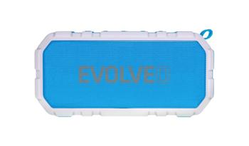 EVOLVEO Armor FX7, outdoor Bluetooth speaker