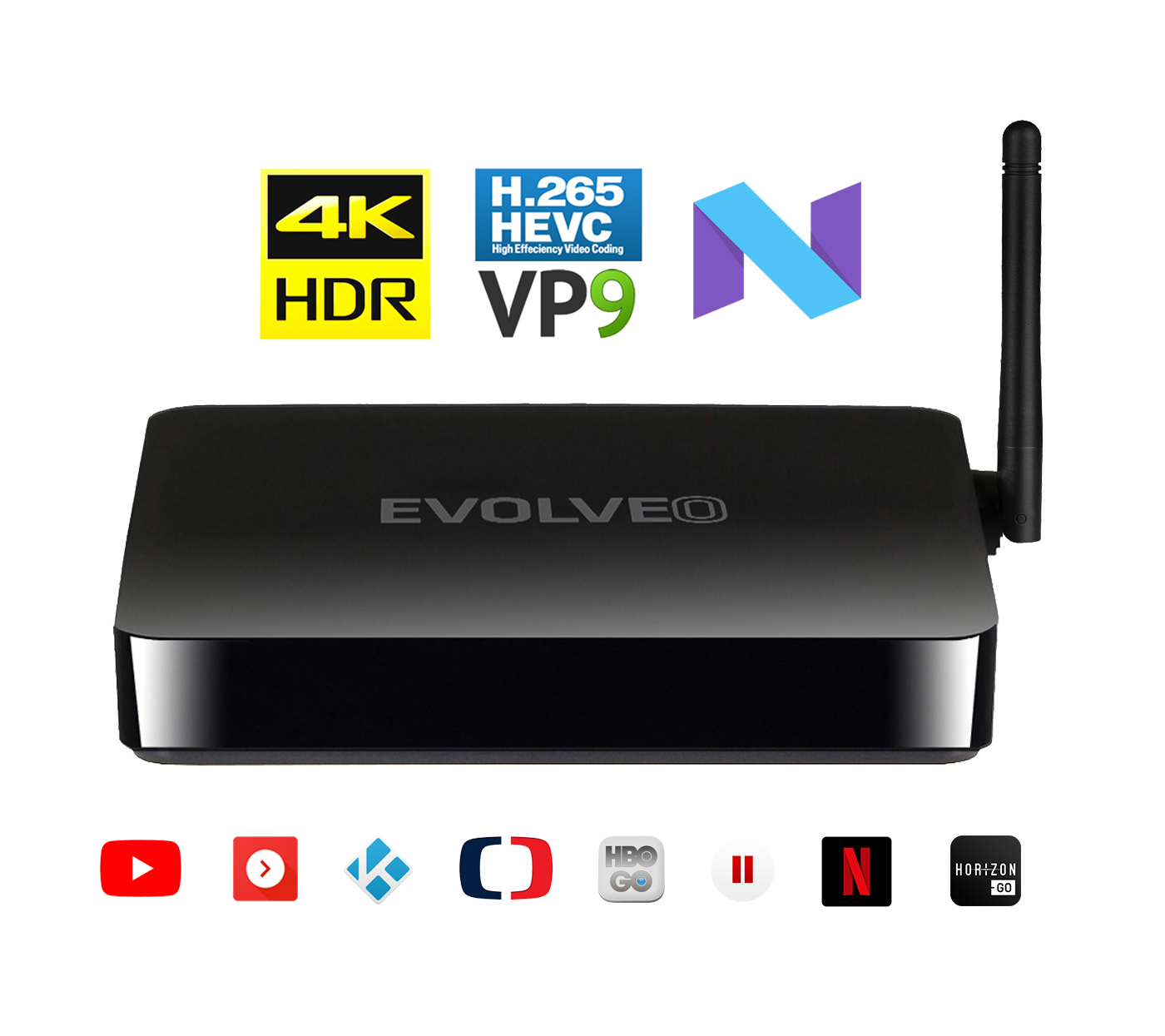 d9e5638c4a EVOLVEO MultiMedia Box M4, Quad Core multimedia center EVOLVEO.COM/EN