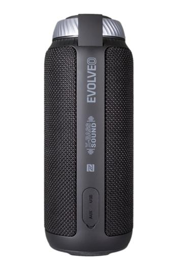 EVOLVEO SupremeBeat C5, Bluetooth hangfal