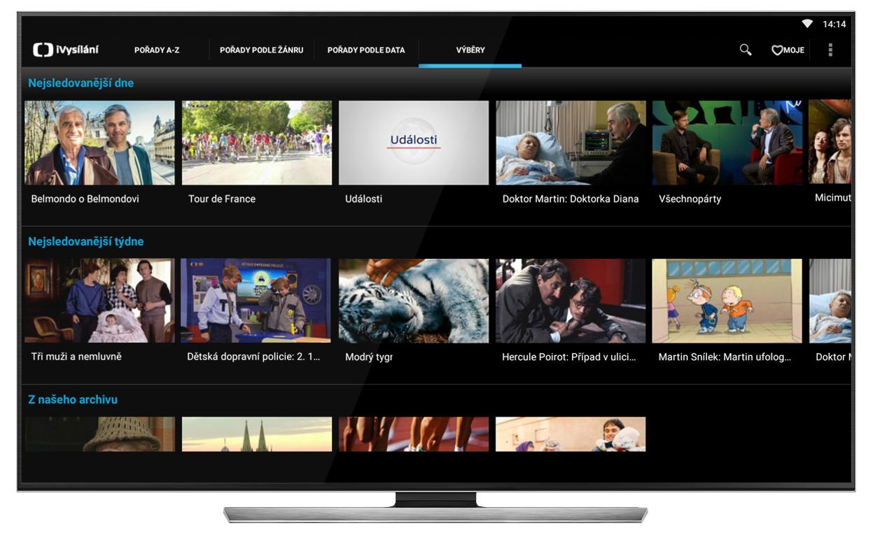 EVOLVEO Android Box M8, Octa Core multimedia centre EVOLVEO COM/EN