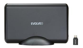 EVOLVEO 3.5