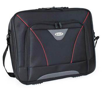 EVOLVEO Design, laptop bag 15.6