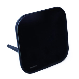 EVOLVEO Eye, active indoor DVB-T antenna, 28dB
