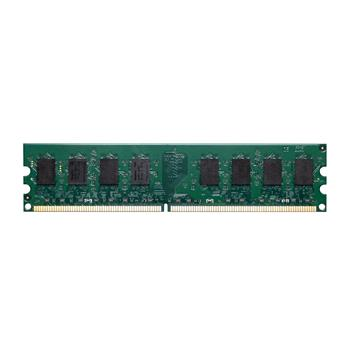 EVOLVEO Zeppelin, 2GB 800MHz DDR2 CL6, box