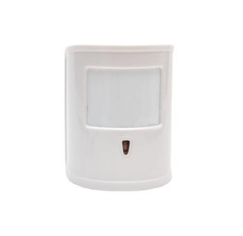 EVOLVEO wireless PIR sensor pet immune