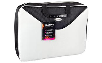 EVOLVEO Light, laptop bag 15.6