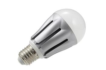 EVOLVEO EcoLight, LED bulb 12W, socket E27