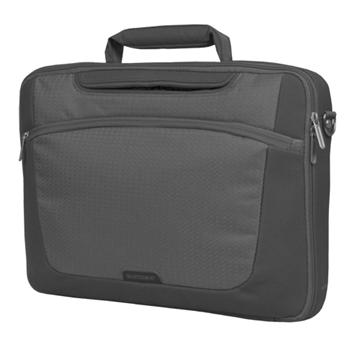 EVOLVEO Sumdex PON-301GP-1, notebook bag 15,6