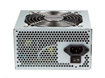 EVOLVEO EPS power supply 350W, aPFC, 82%, ATX, silent, bulk