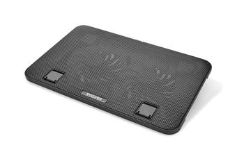 EVOLVEO CoolStand II, laptop cooling stand
