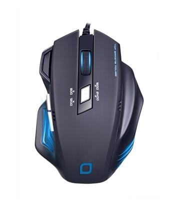 EVOLVEO MG648 gaming mouse