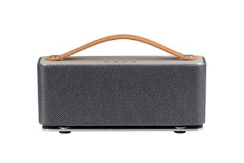 EVOLVEO XtraSound B3, Bluetooth speaker, handsfree