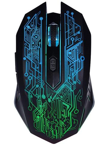 EVOLVEO WML420 wireless game mouse