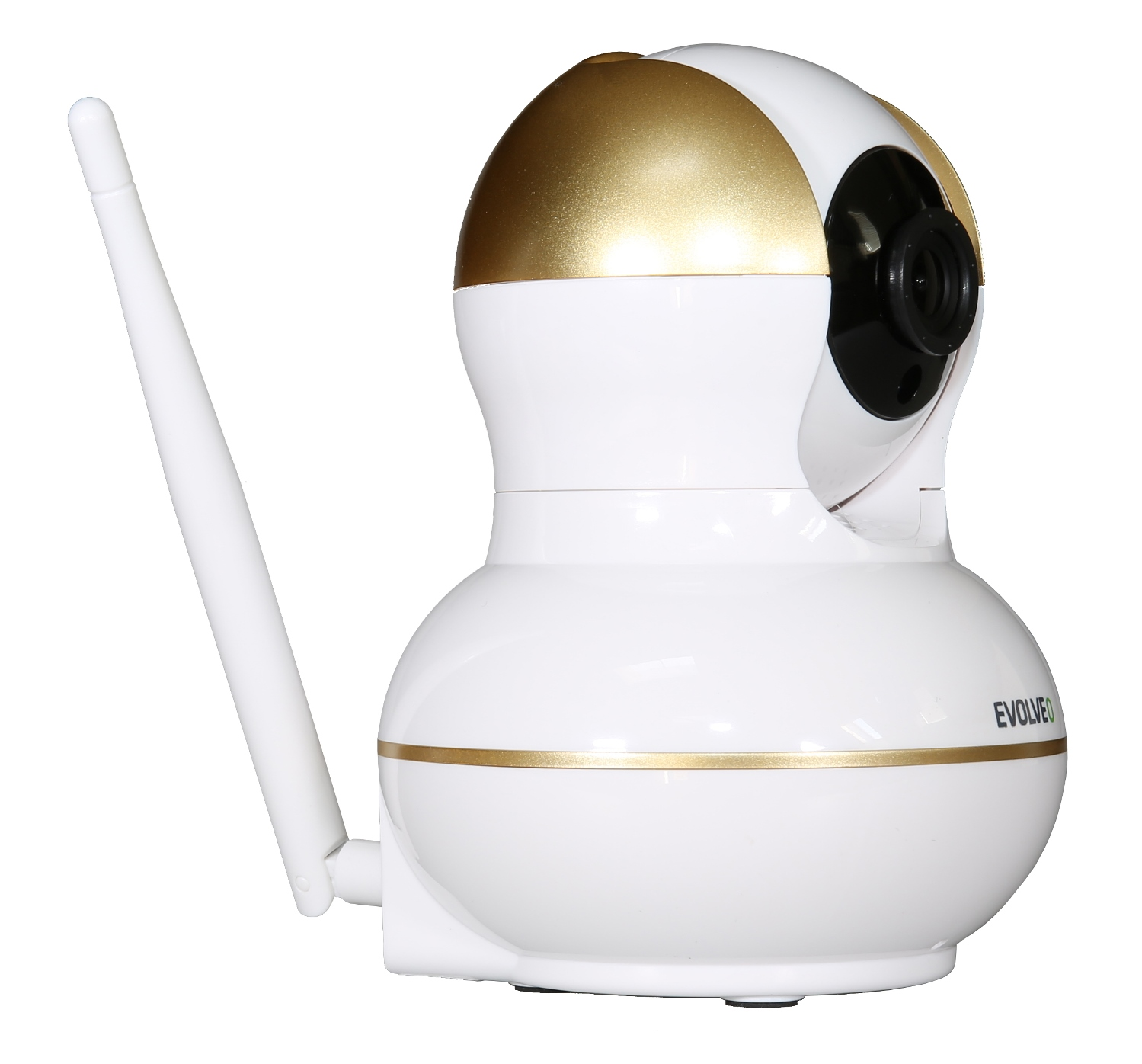 ALM500-IP-CAM pictures