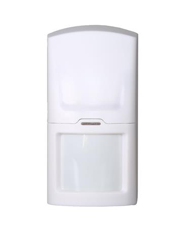 EVOLVEO wireless PIR motion sensor for Securix